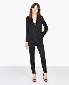 Smoking   Fashion en 2019   Suits, Fashion et Business attire dec5933a7c9d