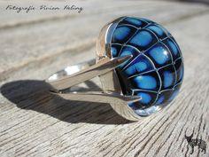 Handmade by Jeweleeches!