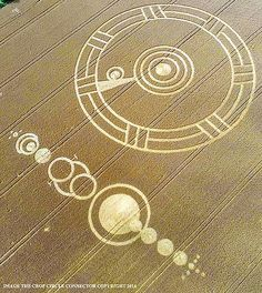 Pin On Crop Circles Labyrinths And Such