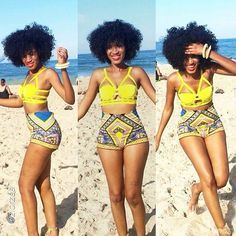 Latest African Fashion, African Prints, African fashion styles, African clothing, Nigerian style, Ghanaian fashion, African women dresses, African Bags, African shoes, Nigerian fashion, Ankara, Aso okè, Kenté, brocade etc ~DK: