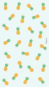 iphone5-ananas-lacapuciine