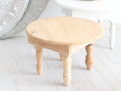 Morocco inspiration interiors. moroccan style deco. moroccan table. inspiración marroquí interiores. mesa marroquí auxiliar de madera