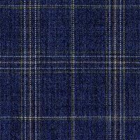The H&S Cool Breeze Collection Custom and Bespoke Collections from Tom James Company Suit Fabric, Plaid Fabric, Grey Tartan Curtains, Fabric Patterns, Print Patterns, Dobby Weave, Designer Suits For Men, Dress For Success, Blue Suits