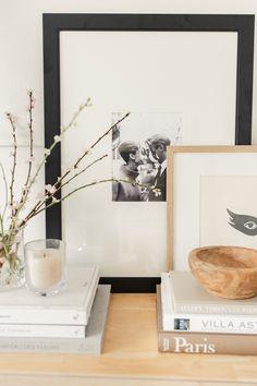 Wo ich Kunst kaufe - home accessories - Dekor Labor