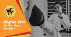 Team Martial Arts provides toddler martial arts for preschoolers age 2 to 6 years and for teens & Adults premier Black Belt karate through SES Taekwondo. Gaining Confidence, Preschool Art, Taekwondo, Motor Skills, Black Belt, Karate, 6 Years, Martial Arts, Art For Kids