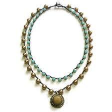 Resultado de imagen para bohemian jewelry