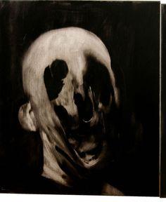 「phil hale skull」の画像検索結果