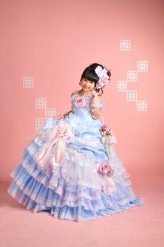 82f13f6346a5d 17 件のおすすめ画像(ボード「妹 ドレス」)