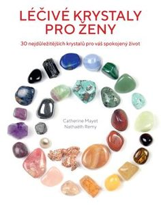 Healing Crystals: The Perfect Guide to Healing Your Heart, Mind, Body, and Soul with the Power of Crystals Crystal Guide, Hot Flashes, Transform Your Life, Healing Bracelets, Health And Wellbeing, Your Heart, Wicca, Healing Crystals