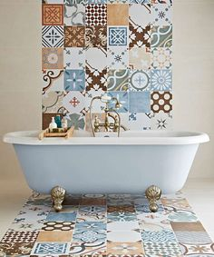 Bathroom wall tiles at Topps Tiles. Cheap Bathroom Tiles, Modern Master Bathroom, Cheap Bathrooms, Bathroom Tile Designs, Bathroom Floor Tiles, Simple Bathroom, Bathroom Wall, Small Bathrooms, Bathroom Ideas