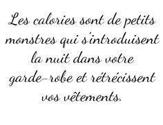 ♥ http://www.pinterest.com/caloubess/tout-est-dit/