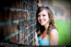 Senior Photography Poses | High School Seniors..Here are some photos from a High School Senior ...