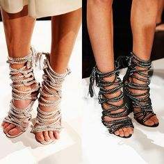 ISO... Monika Chiang Imena Sandals I am looking for either color in a size 40 (9.5 or 10) both colors would be great! Monika Chiang Shoes Sandals