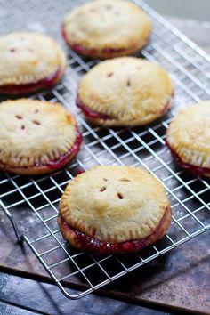 Recipes and other desserts using pie filling | RecipeLion.com