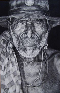 beautiful work ..