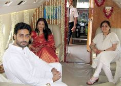 Abhi Ash after wedding