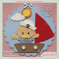 9.+Meu+pequeno+marinheiro.png (620×620)