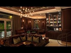 Fabulous ECONTEL HOTEL Berlin Charlottenburg Berlin Visit http germanhotelstv econtelcharlottenburg A minute bus ride from Tegel Airport this u