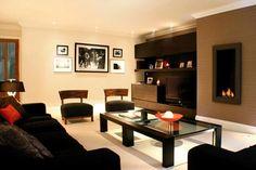 #Living #Room #Decorating Ideas  Visit http://www.suomenlvis.fi/