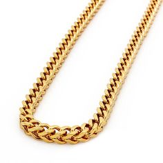 Our Yellow Gold Iced Out Diamond Cuban Link Chain is our best selling hip hop jewelry item to date. This CZ diamond chain is the ultimate baller item to rock with any outfit Mens Gold Jewelry, Metal Jewelry, Mens Gold Chain Necklace, Crystal Jewelry, Gold Chain Design, Gold Chains For Men, Hip Hop Chains, Stainless Steel Necklace, Necklace Sizes