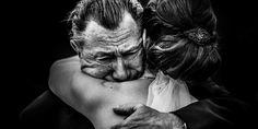 ISPWP Spring Contest 2016 Hochzeit Frankfurt Emotionen Fotograf