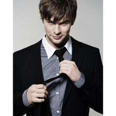 Фото: Чейс Кроуфорд (Chace Crawford) ❤ liked on Polyvore featuring gossip girl, people, chace crawford, boys e pictures