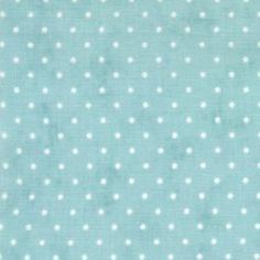 Carrelage sol et mur bleu turquoise 20 x 20 cm Pikoli | Murs bleus ...