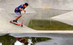 trick scooter pics - Google Search