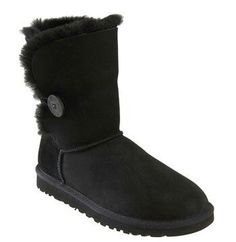 Cozy  Uggs now available at  NicciBoutiques and online at www.nicci.co f04b96f5b