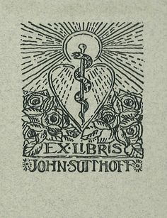 The World's most recently posted photos of exlibris and sverige -  Flickr Hive Mind