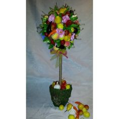 Handmade Decorative Items, Handmade Decorations, Plants, Plant, Planets, Handmade Ornaments