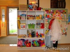 .Blog about daycare