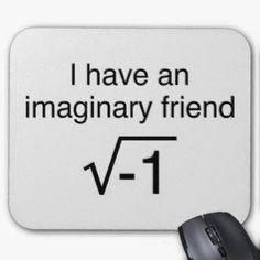 Quale uso possono avere queste soluzioni impossibili [i numeri immaginari]? Io rispondo: triplice - per la certezza della regola generale, per la loro utilità, e perché non ci sono altre soluzioni a certe equazioni. - Albert Girard #mattamatica Math Quotes, Math Formulas, Italian Quotes, Equation, Brain, Jokes, Album, Teaching, The Brain