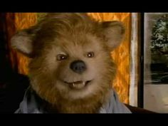 The Country Bears (2002) HQ trailer