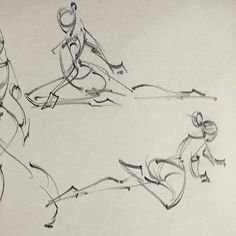 """Richard Powell's Instagram profile post: """"@croquiscafe #draw #drawing #drawings #sketch #sketches #dailydrawing #draweveryday #figuredrawing #figures #figure #croquis #lifedrawing…"""" Daily Drawing, Life Drawing, Figure Drawing, Drawing S, Sketches, Instagram, Art, Sketch, Drawings"""