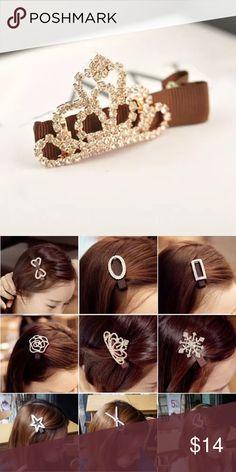 f06d7754eec New Michael Kors Rose Stainless Steel Bracelet NWT in 2018
