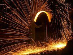 fire2 Fire, Artist, Artists
