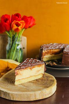 Sweets Recipes, Desserts, Cheesecakes, Nutella, Tiramisu, Ice Cream, Homemade, Ethnic Recipes, Food