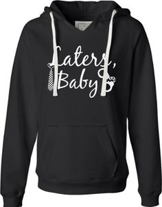 BESTSELLER! Womens Laters Baby Deluxe Soft Fashio... $34.95