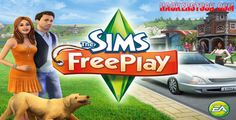 The Sims Freeplay Cheats Hack Tool No Survey 2016 Android/iOS Free Download http://www.hackerstock.com/sims-freeplay-hack-no-survey-2016-androidios/
