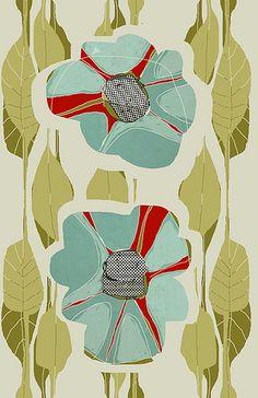 Linda Vachon | http://www.redbubble.com/people/les-brumes/portfolio
