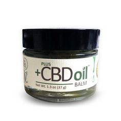 Looking for best herbal remedy for anxiety for sale? Try this great CBD spray! We ship to all countries worldwide. Order online or call us at 1-844-HEMPOIL.