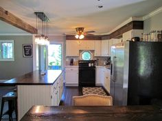 check out 309 west 's kitchen on ikea share space. | kitchen redo