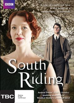 South Riding, BBC miniseries 2011