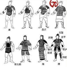 Ancient Korea Armour collection 한일 역사판에서 쓰이는 백제 고구려 신라 가야 삼국시대 갑옷 갑주 투구 헬멧 사진 전부 다 모아놨습니다. 역사판에서 쓰이는 토론용 떡밥들은 거짐 모아놨으니 곁가지만 붙여서 사용하시면 됩니다.1500년전 삼국시대 갑옷들은 특히 무기류 부장풍습이 있던 가야고분에서 많이 발굴되는데 두종류가
