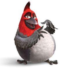 Cartoon Movies, Cartoon Characters, Rio 2 Movie, Blue Sky Studios, Cartoon Birds, Disney Images, Cute Images, Animation Film, Cartoon Wallpaper