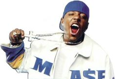 mase | ... Mase's new lyrics leave a lot to be desired. In 300 Shots, Mase raps