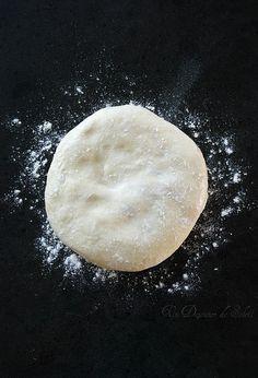 Tous les secrets de la pâte à pizza. Deux recettes et des astuces pour la réussir.