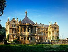 Victorian homes in wisconsin | ... England, Somerset, Yeovil - near, Historic Houses - Montacute House