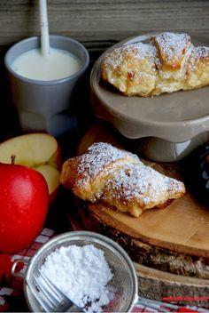 mellimille: Hüttengaudi-Auftakt mit 'Apfelstrudel to go'